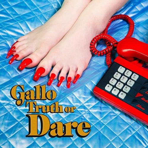 Truth or Dare by Gallo