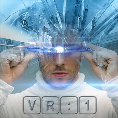 Vr:1 de V R