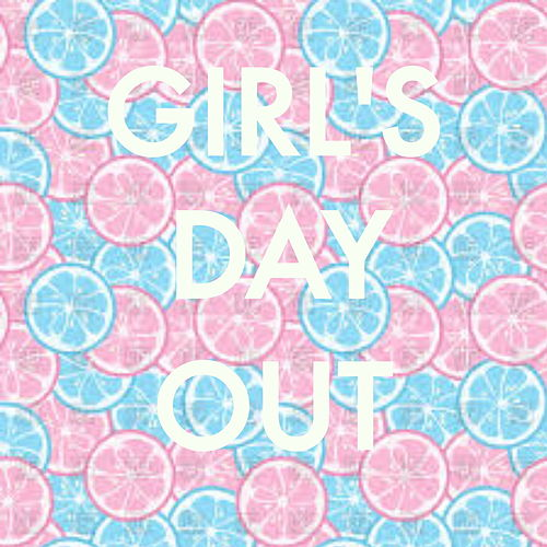 Girl's Day Out de Various Artists