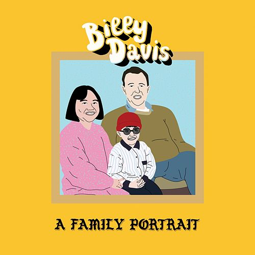 A Family Portrait de Billy Davis