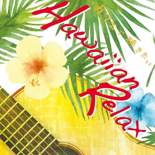Hawaiian Relax de Antonio Morina Gallerio