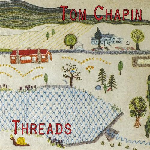 Threads de Tom Chapin