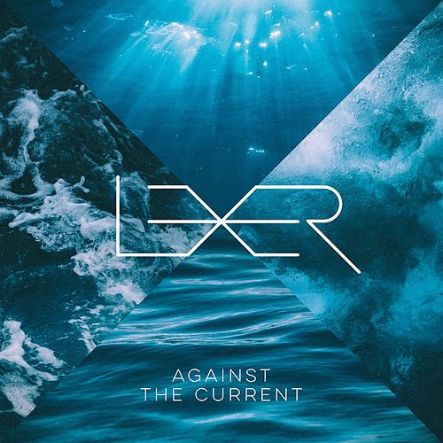 Against the Current fra Lexer