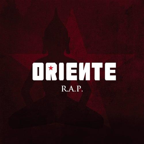 R.A.P. von Oriente