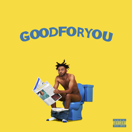 Good For You de Aminé