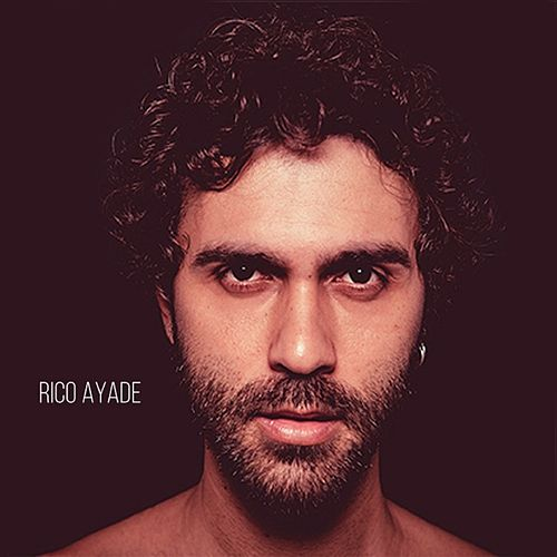 Atravesso by Rico Ayade
