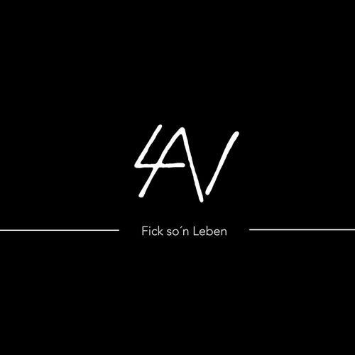 Fick so´n Leben de L.a.V