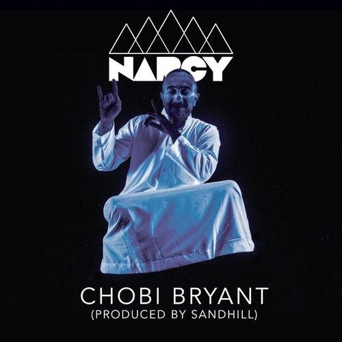 Chobi Bryant (feat. Sandhill) de Narcy