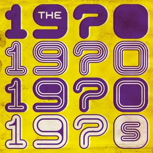 1970 de Various Artists