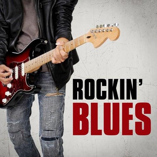 Rockin' Blues de Various Artists