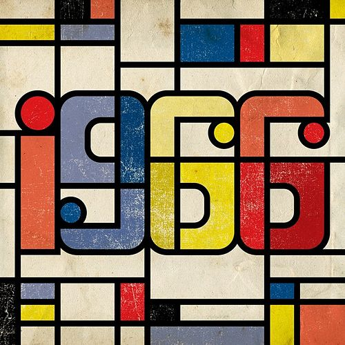 1966 by Various Artists