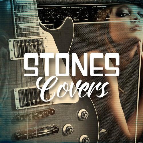 Stones Covers von Various Artists