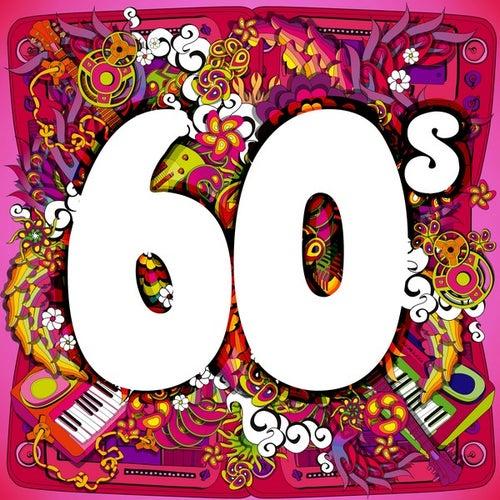 60s von Various Artists