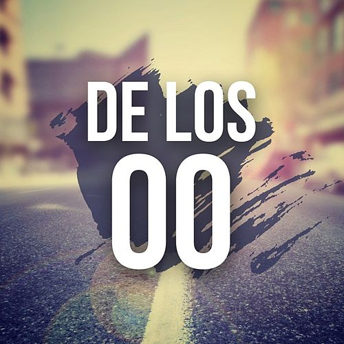 De los 00 de Various Artists