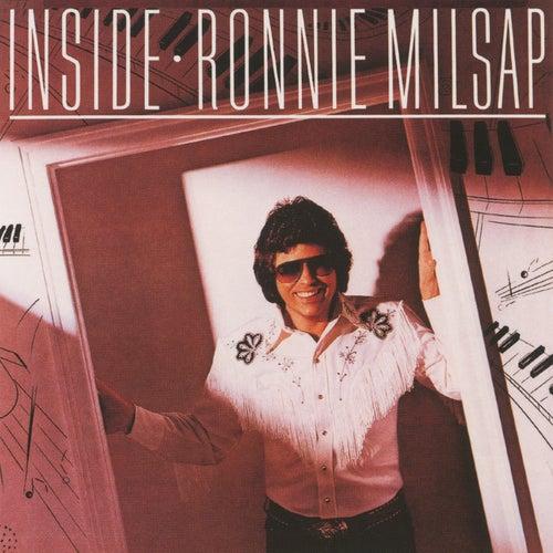Inside de Ronnie Milsap