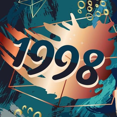 1998 de Various Artists