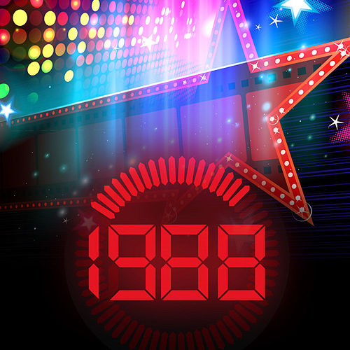 1988 by Various Artists