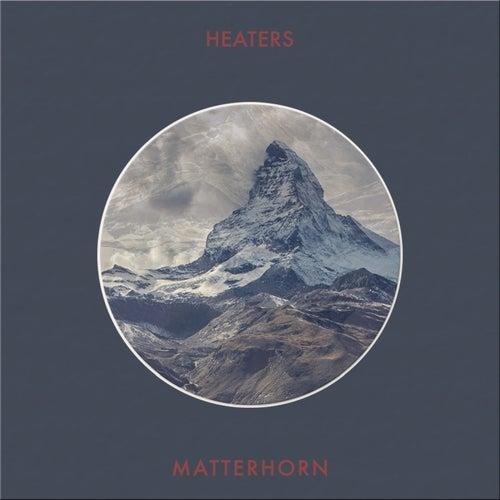 Matterhorn by Heaters