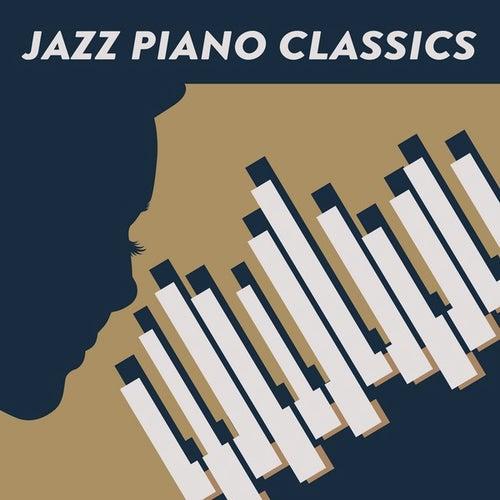 Jazz Piano Classics de Various Artists