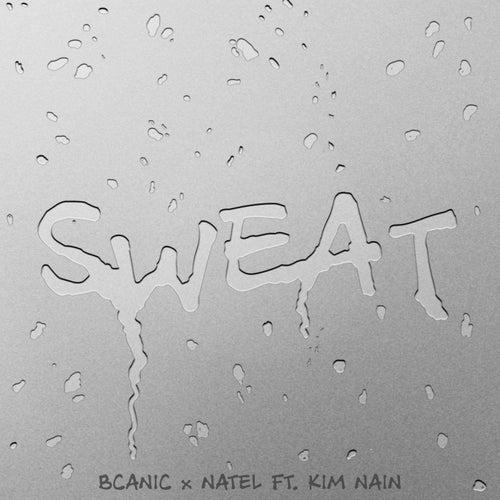 Sweat de Natel