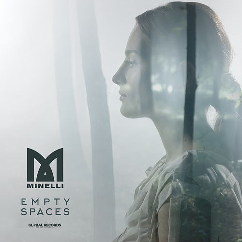 Empty Spaces de Minelli