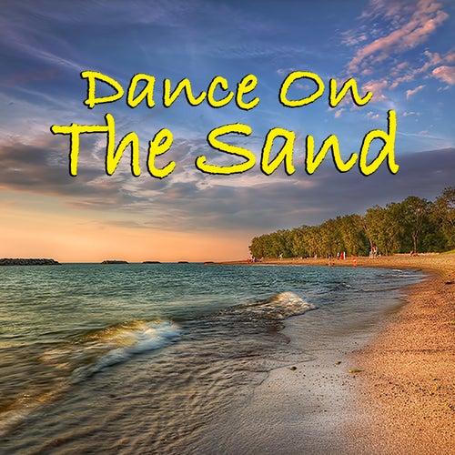 Dance On The Sand von Various Artists