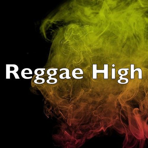 Reggae High by Various Artists