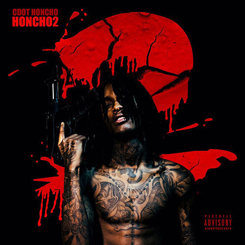 H2 by Cdot Honcho