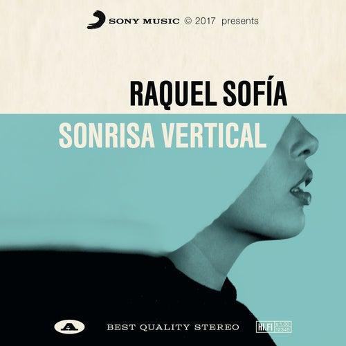 Sonrisa Vertical by Raquel Sofía