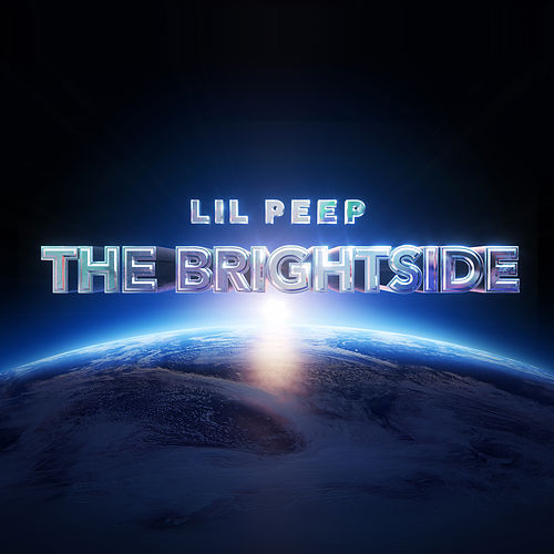 The Brightside by Lil Peep