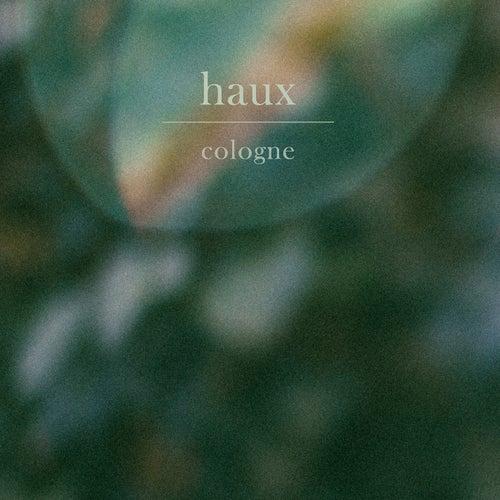 Cologne by Haux