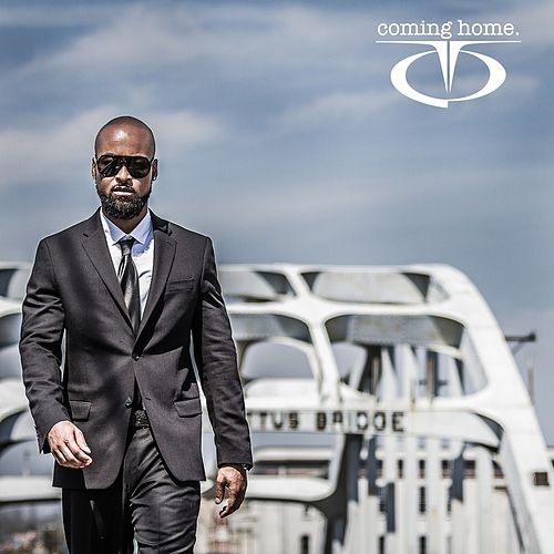 Coming Home by TQ