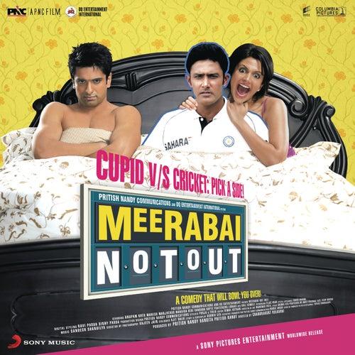 Meerabai Not Out von Sandesh Shandilya