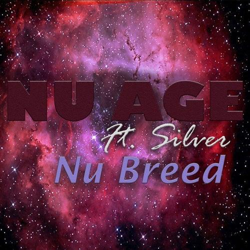 Nu Breed (feat. Silver) de Nuage