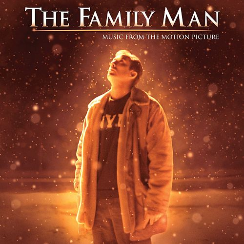 Family Man - Original Soundtrack von Various Artists