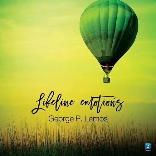 George P. Lemos: