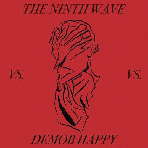 Reformation (Demob Happy Remix) de Ninth Wave
