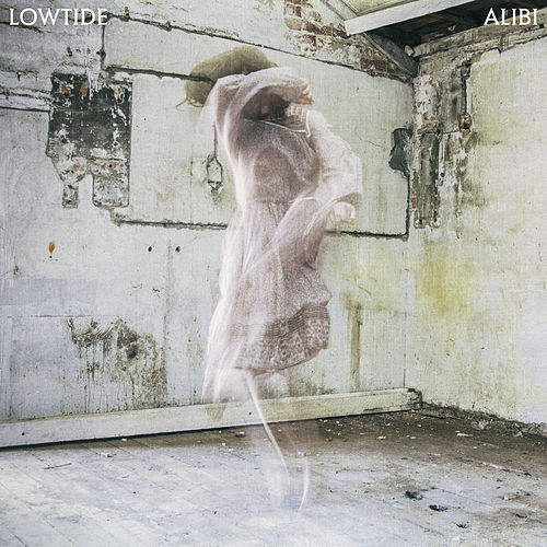 Alibi by Low Tide