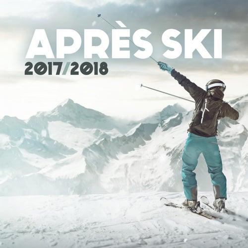 Après Ski 2017/2018 von Various Artists