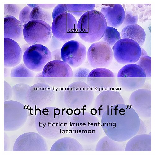 The Proof of Life di Florian Kruse