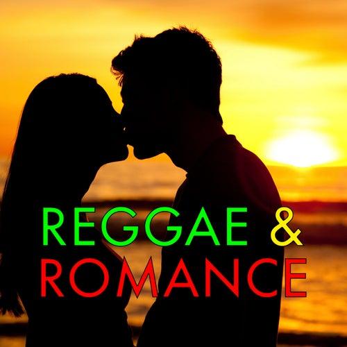 Reggae & Romance by Various Artists