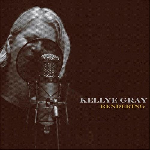 Rendering de Kellye Gray
