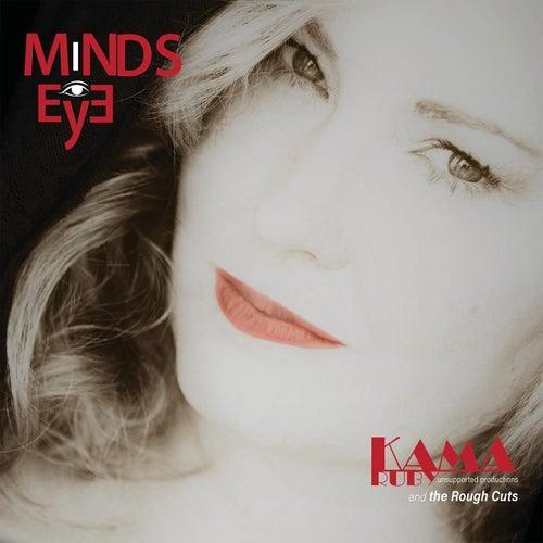 Minds Eye by Kama Ruby