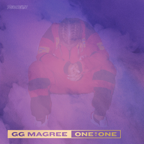 One By One de GG Magree