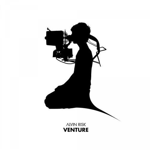 Venture by Alvin Risk