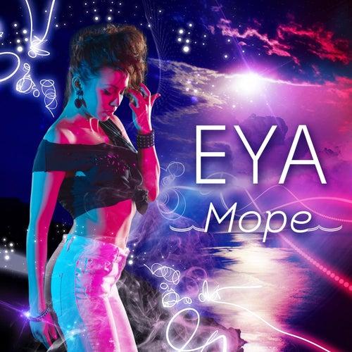 Море by Eya