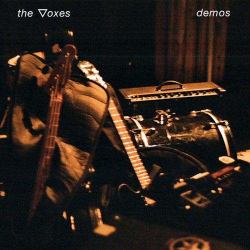 Demos de The Voxes