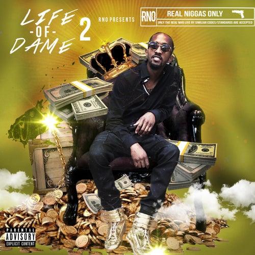Life of Dame 2 von Dame