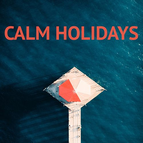 Calm Holidays de Zen Meditate