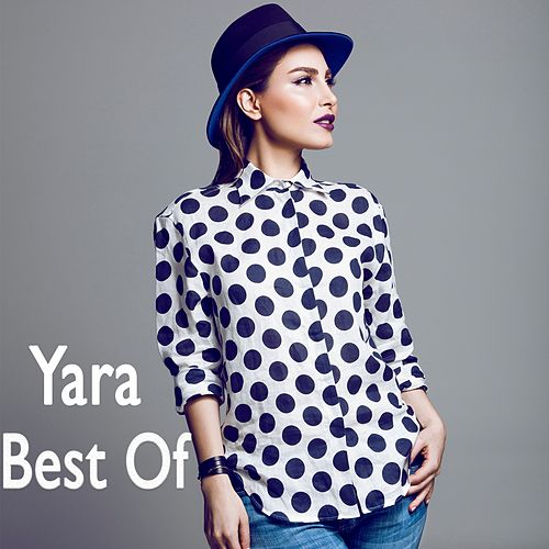 Best of Yara de Yara